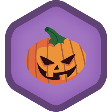 Calabaza