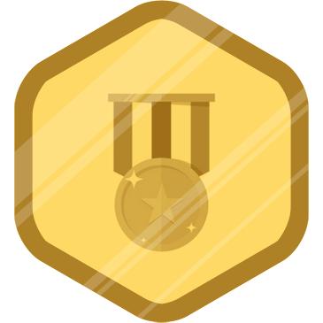 Cartel del mes