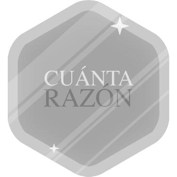 Usuario Plata
